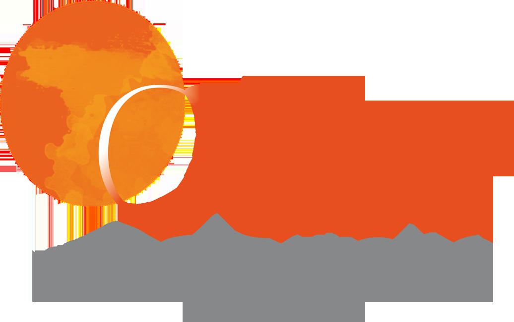 Oasa Salzgrotte und Wellness GmbH - Logo